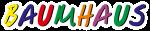Baumhaus Rennhofen Logo